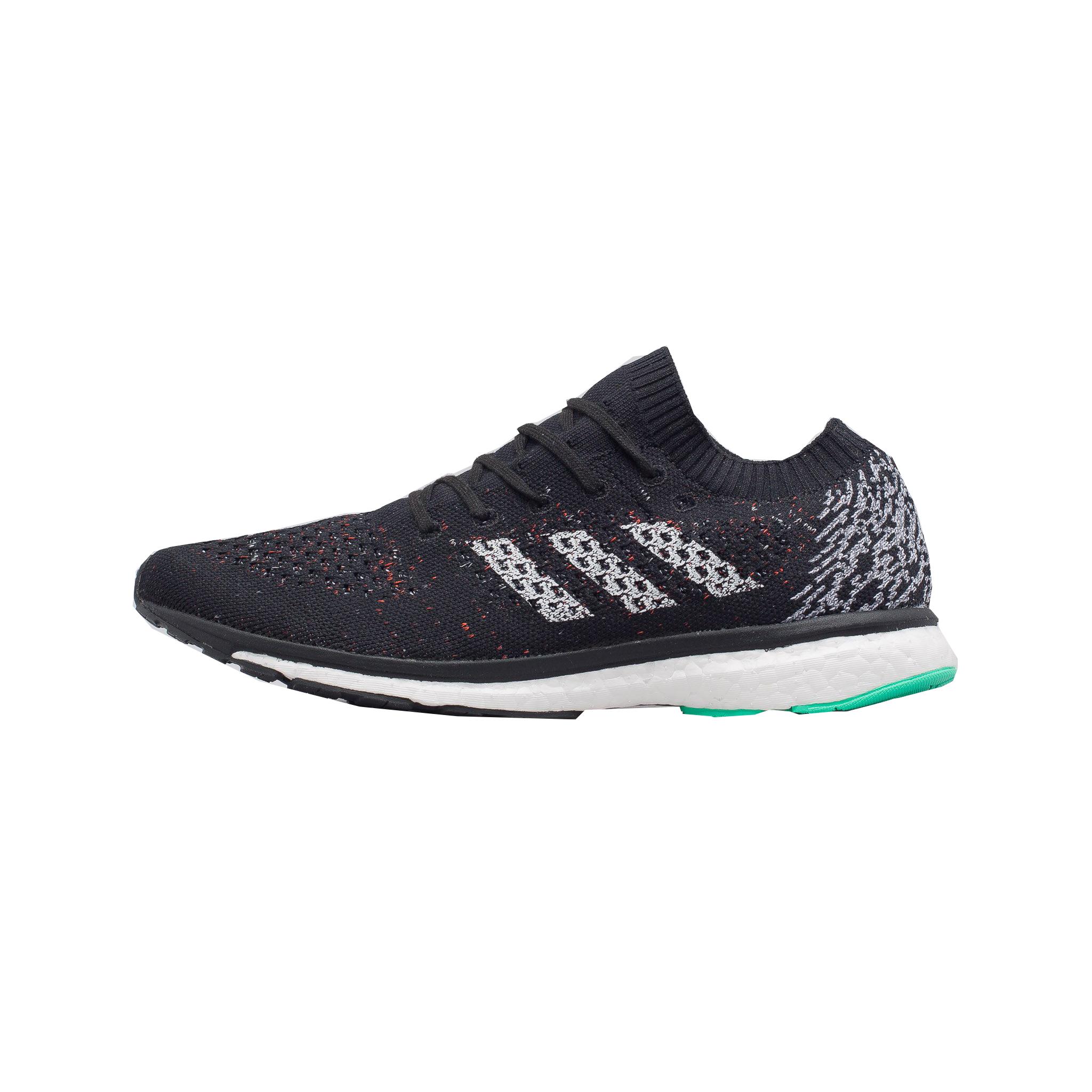 خرید                     کفش مخصوص دویدن مردانه آدیداس مدل ADIZERO PRIME LTD CP8922