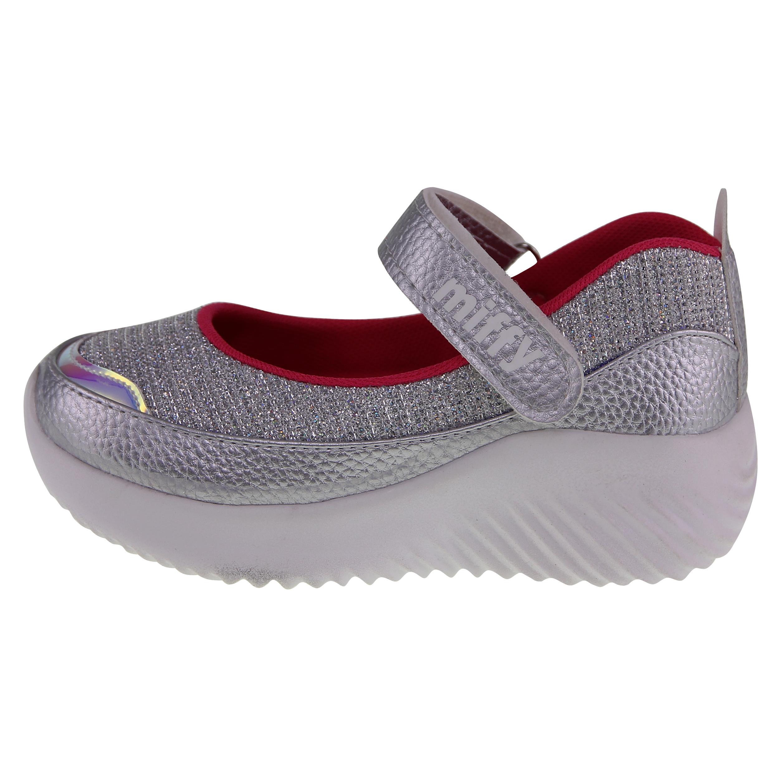 کفش دخترانه میفی مدل KS320