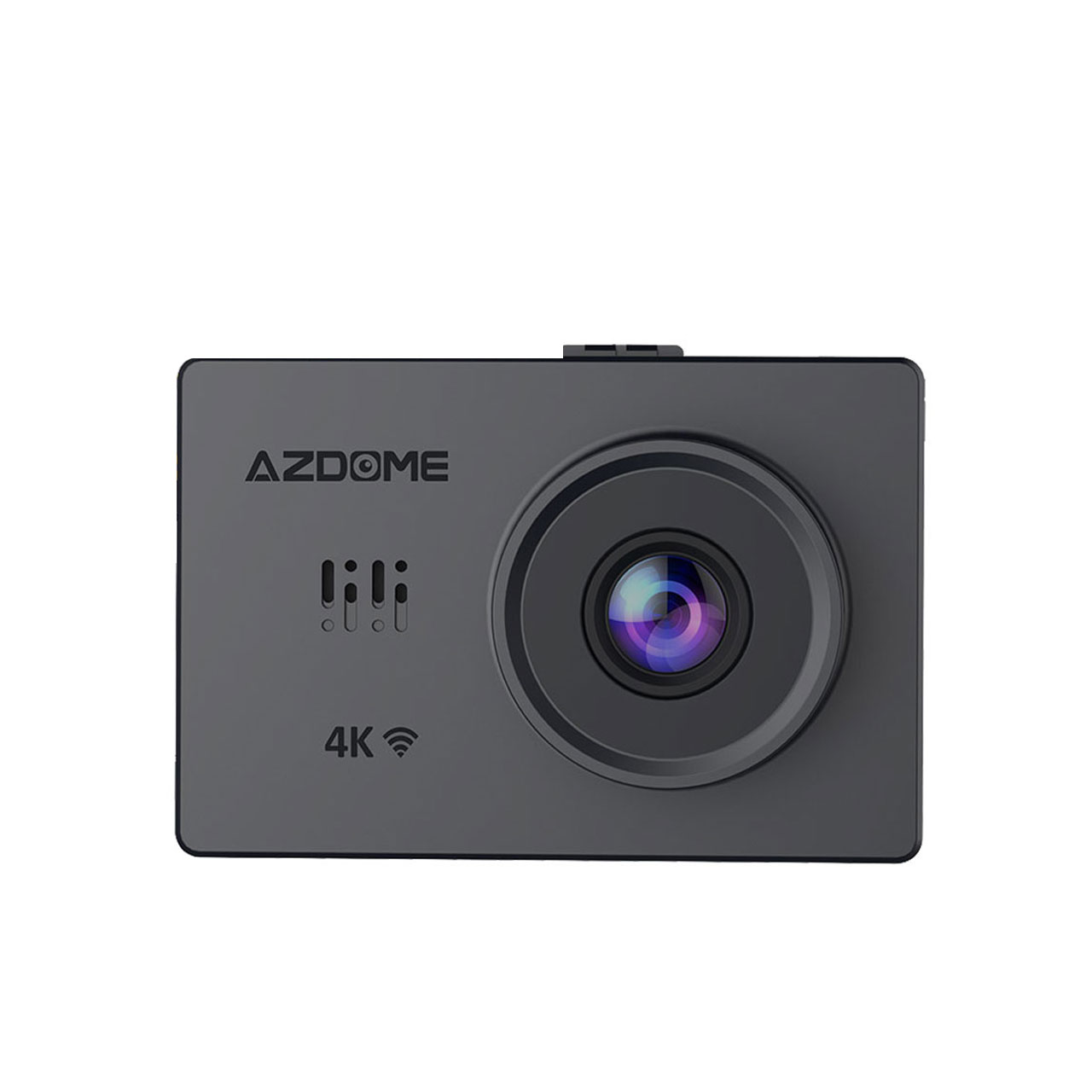 دوربین فیلمبرداری خودرو ازدم مدل M10