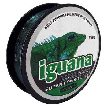 نخ ماهیگیری بالساکس مدل Iguana سایز 0.40 میلی متر