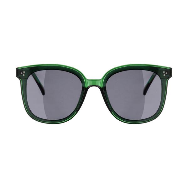 عینک آفتابی زنانه جنتل مانستر مدل DREAMER HL17002