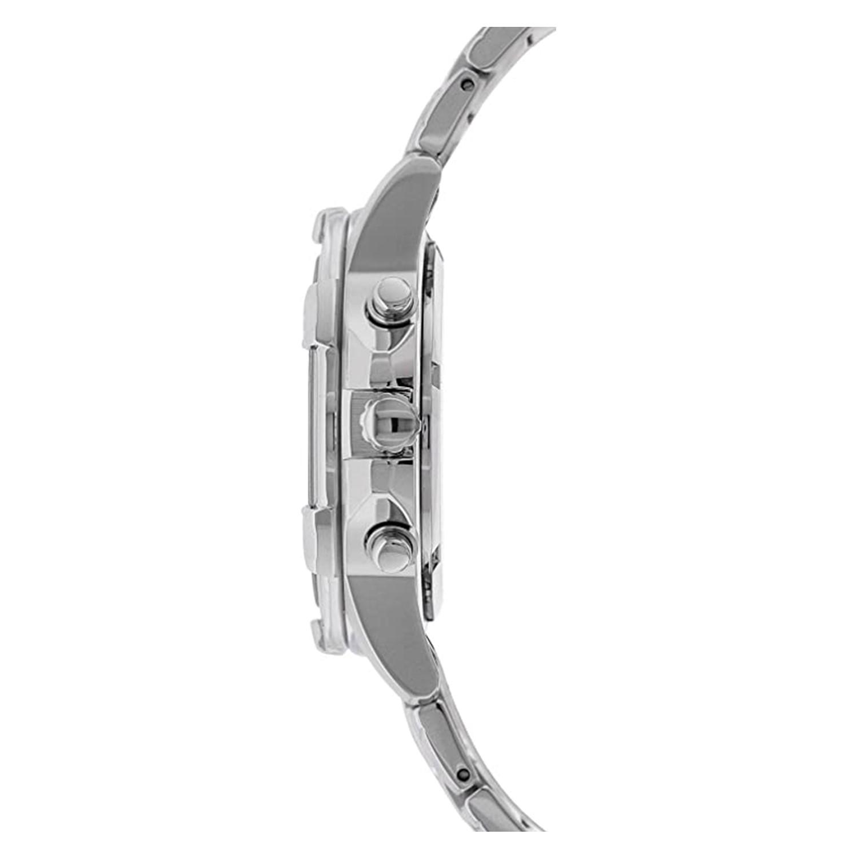 ساعت مچی عقربه ای مردانه سیکو مدل SSC141P1