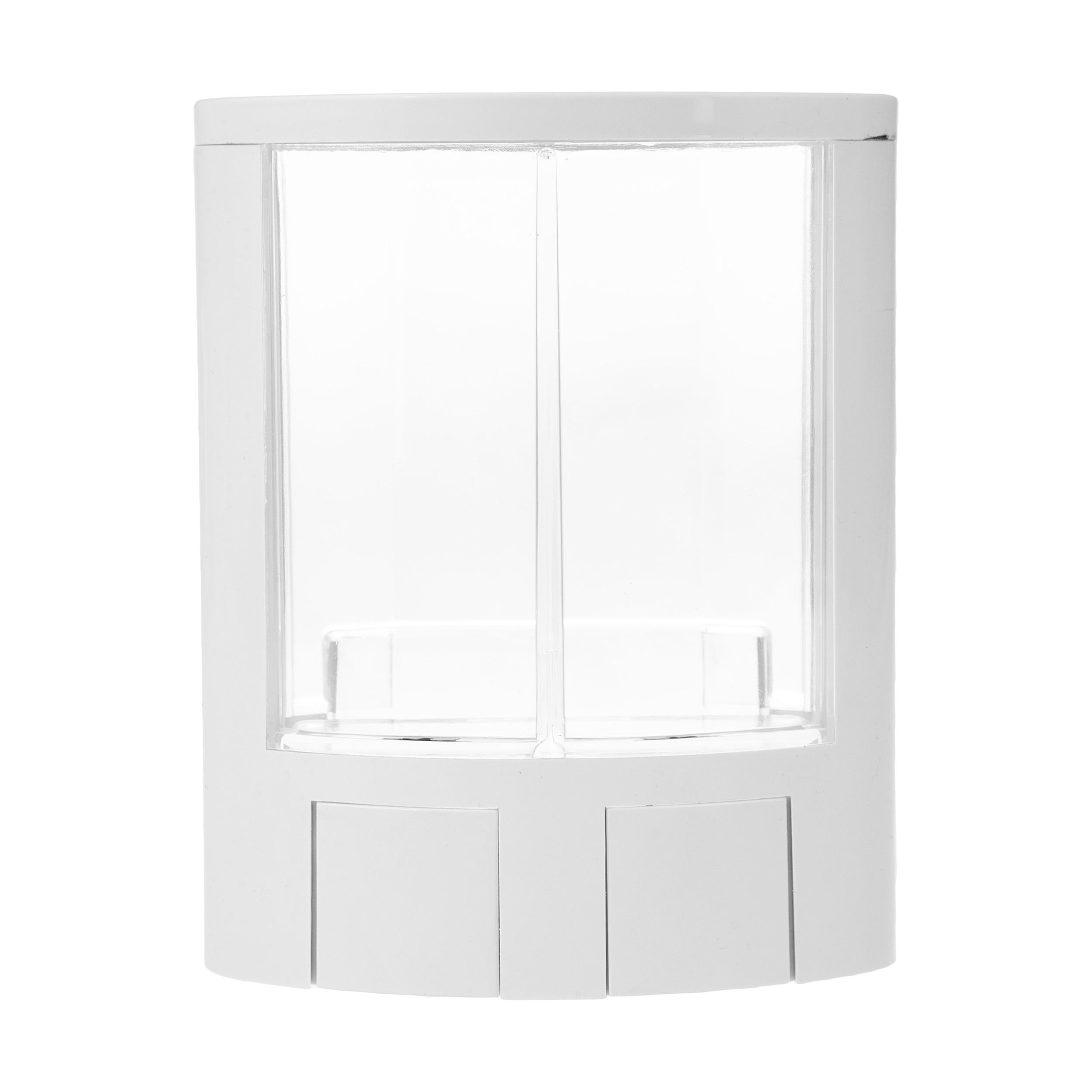 پمپ مایع دستشویی پاندا مدل DN-990303