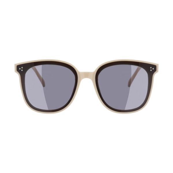 عینک آفتابی زنانه جنتل مانستر مدل DREAMER17#3532