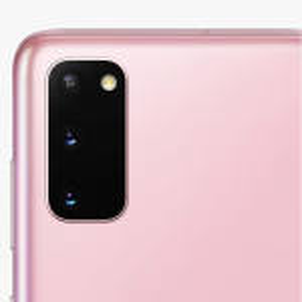 گوشی موبایل سامسونگ مدل Galaxy S20 SM-G980F/DS دو سیم کارت ظرفیت 128 گیگابایت