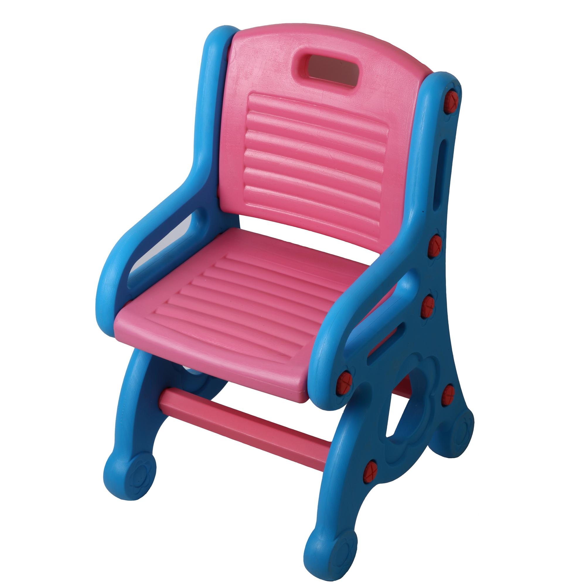 صندلی کودک مانلی مدل B209