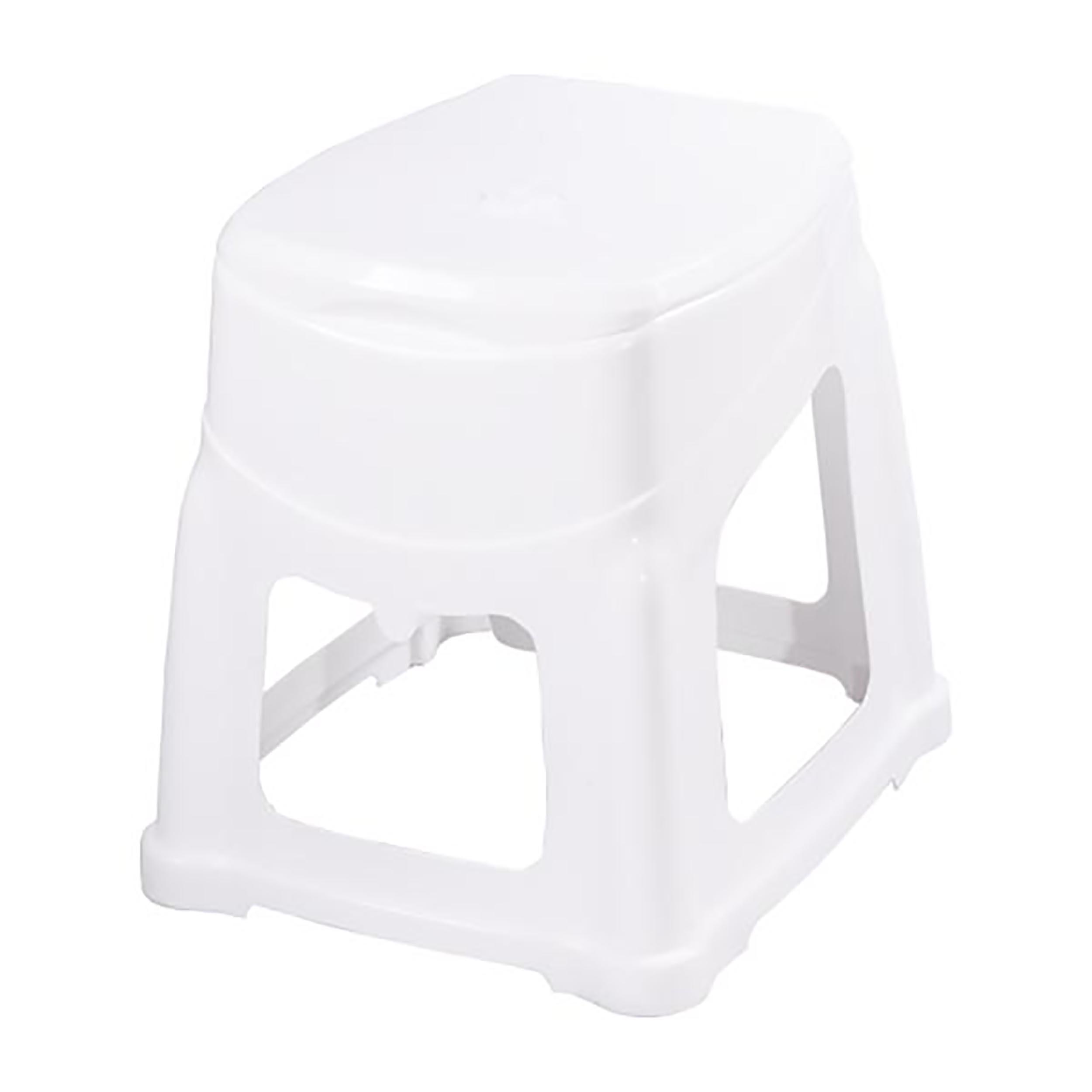 توالت فرنگی  مدل 310100