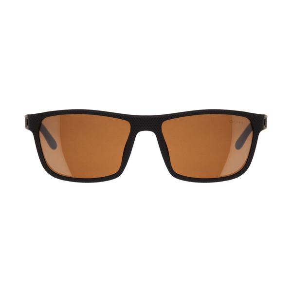 عینک آفتابی مردانه ماریوس مورل مدل OGA 35780 C2