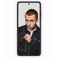 گوشی موبایل سامسونگ مدل Galaxy Z Flip SM-F700F/DS تک سیم کارت ظرفیت 256 گیگابایت thumb 10