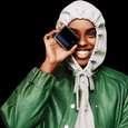 گوشی موبایل سامسونگ مدل Galaxy Z Flip SM-F700F/DS تک سیم کارت ظرفیت 256 گیگابایت thumb 12