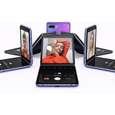گوشی موبایل سامسونگ مدل Galaxy Z Flip SM-F700F/DS تک سیم کارت ظرفیت 256 گیگابایت thumb 14