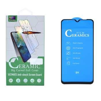 محافظ صفحه نمایش پیشگام مدل CF9 مناسب برای گوشی موبایل شیائومی Redmi 8