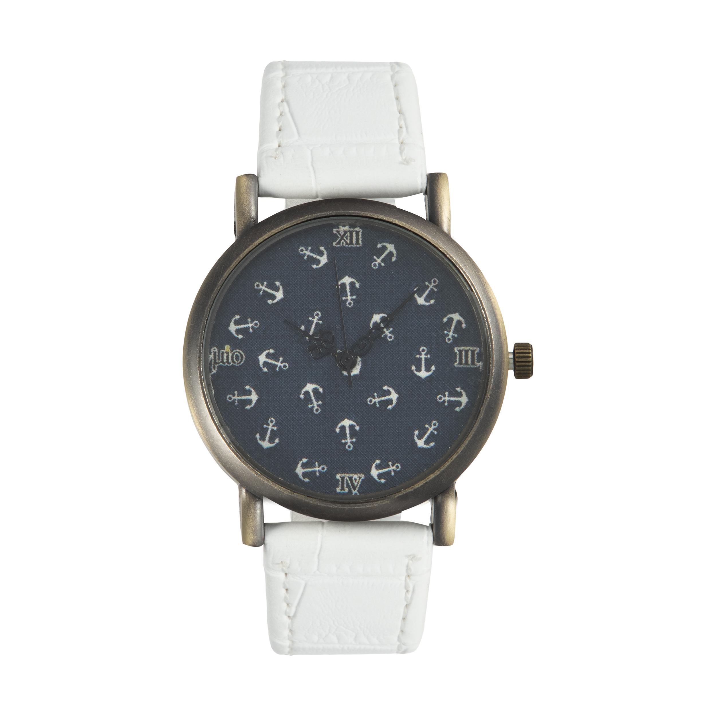 ساعت مچی عقربه ای زنانه میو مدل MWL2044              ارزان