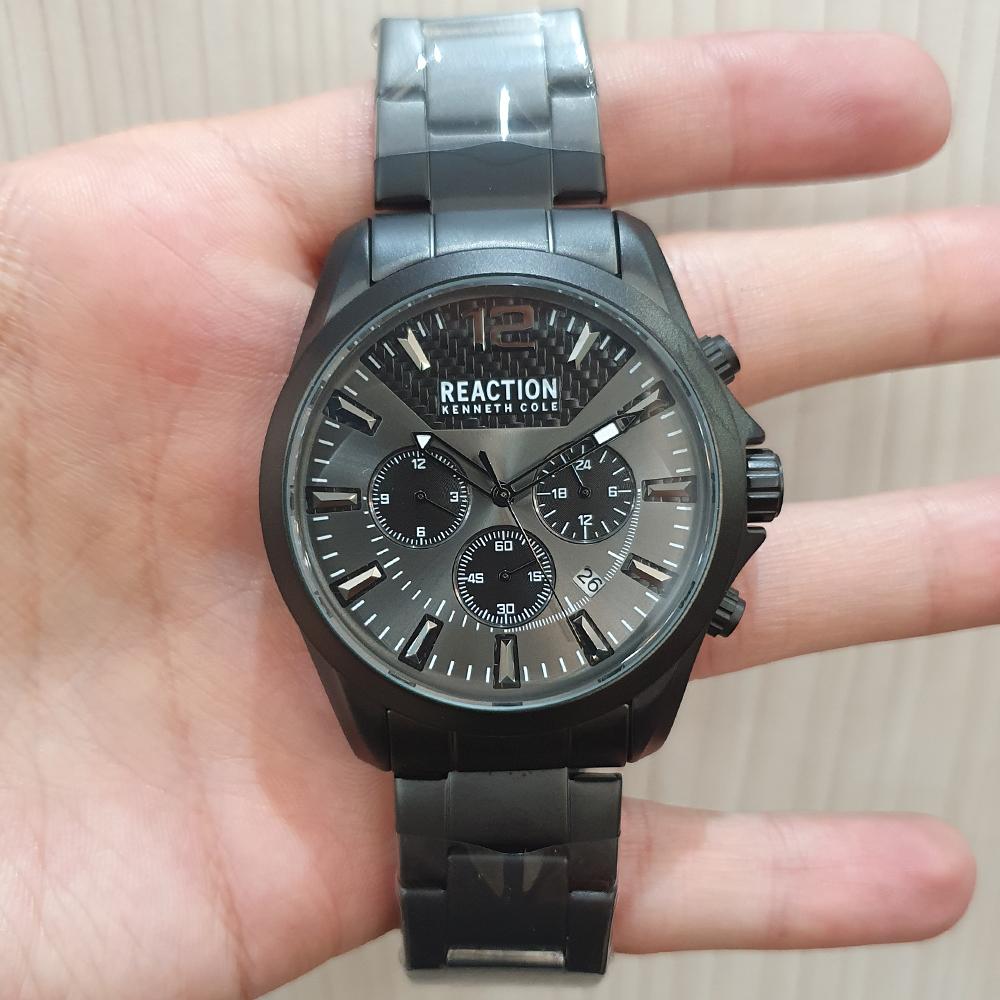 ساعت مچی  مردانه کنت کول مدل RK50810003              اصل