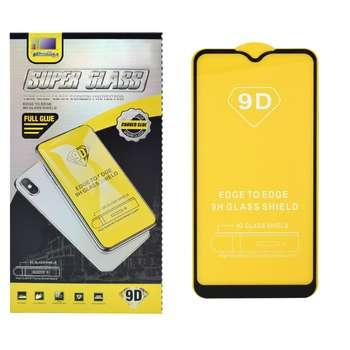 محافظ صفحه نمایش پیشگام مدل PDi9 مناسب برای گوشی موبایل سامسونگ Galaxy A50s/A30s/A20