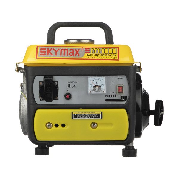 موتور برق اسکای مکس مدل Sm1000
