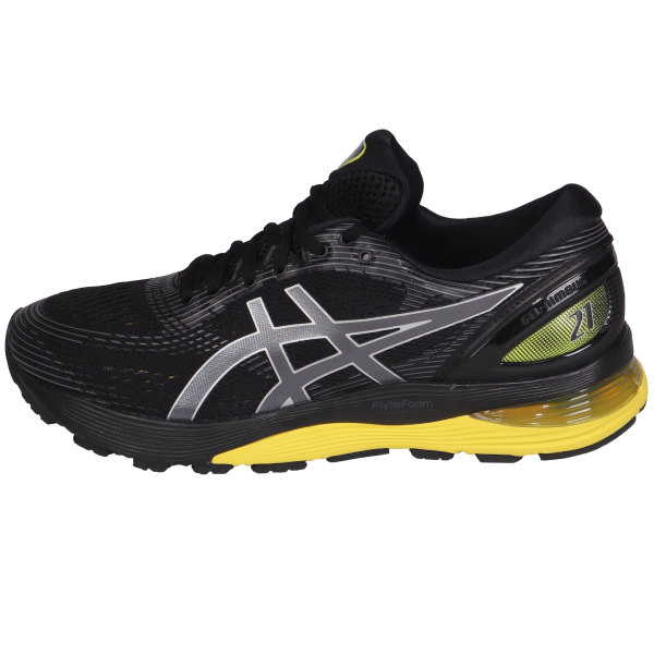 کفش مخصوص دویدن اسیکس مدل GEL-NIMBUS 21 کد 1011A169-003