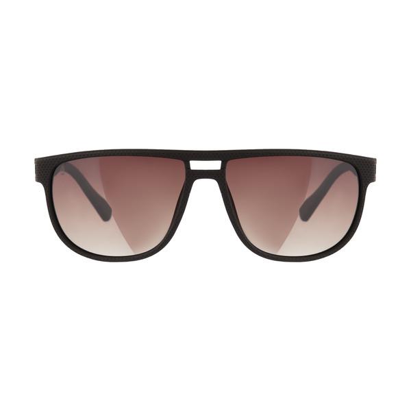 عینک آفتابی مردانه ماریوس مورل مدل OGA 35870 59 C2