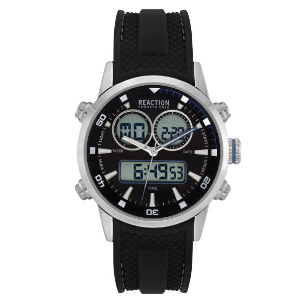 ساعت مچی عقربه ای مردانه کنت کول مدل RK50971001