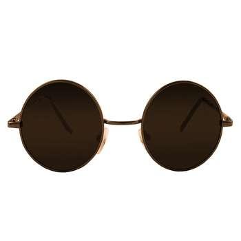 عینک آفتابی کد GH