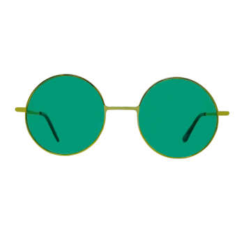 عینک آفتابی کد SA