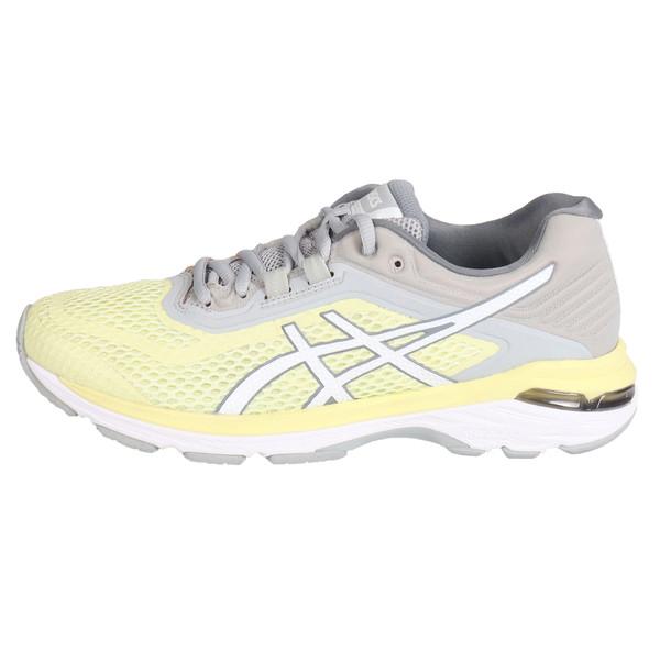 کفش مخصوص دویدن اسیکس مدل GT2000-6 - کد  T855N-8501