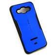 کاور مدل FC24 مناسب برای گوشی موبایل سامسونگ Galaxy E7 2015 / E700 thumb 1