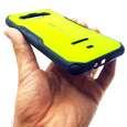 کاور مدل FC24 مناسب برای گوشی موبایل سامسونگ Galaxy E7 2015 / E700 thumb 7