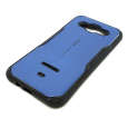کاور مدل FC24 مناسب برای گوشی موبایل سامسونگ Galaxy E7 2015 / E700 thumb 8