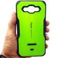 کاور مدل FC24 مناسب برای گوشی موبایل سامسونگ Galaxy E7 2015 / E700 thumb 9