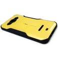 کاور مدل FC24 مناسب برای گوشی موبایل سامسونگ Galaxy E7 2015 / E700 thumb 10