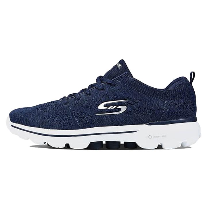 فروش                     کفش مخصوص پیاده روی مردانه اسکچرز مدل go walk 3 -189752