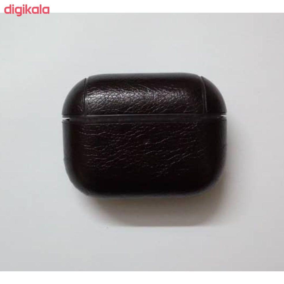 کاور مدل td مناسب برای کیس اپل ایرپاد پرو main 1 1