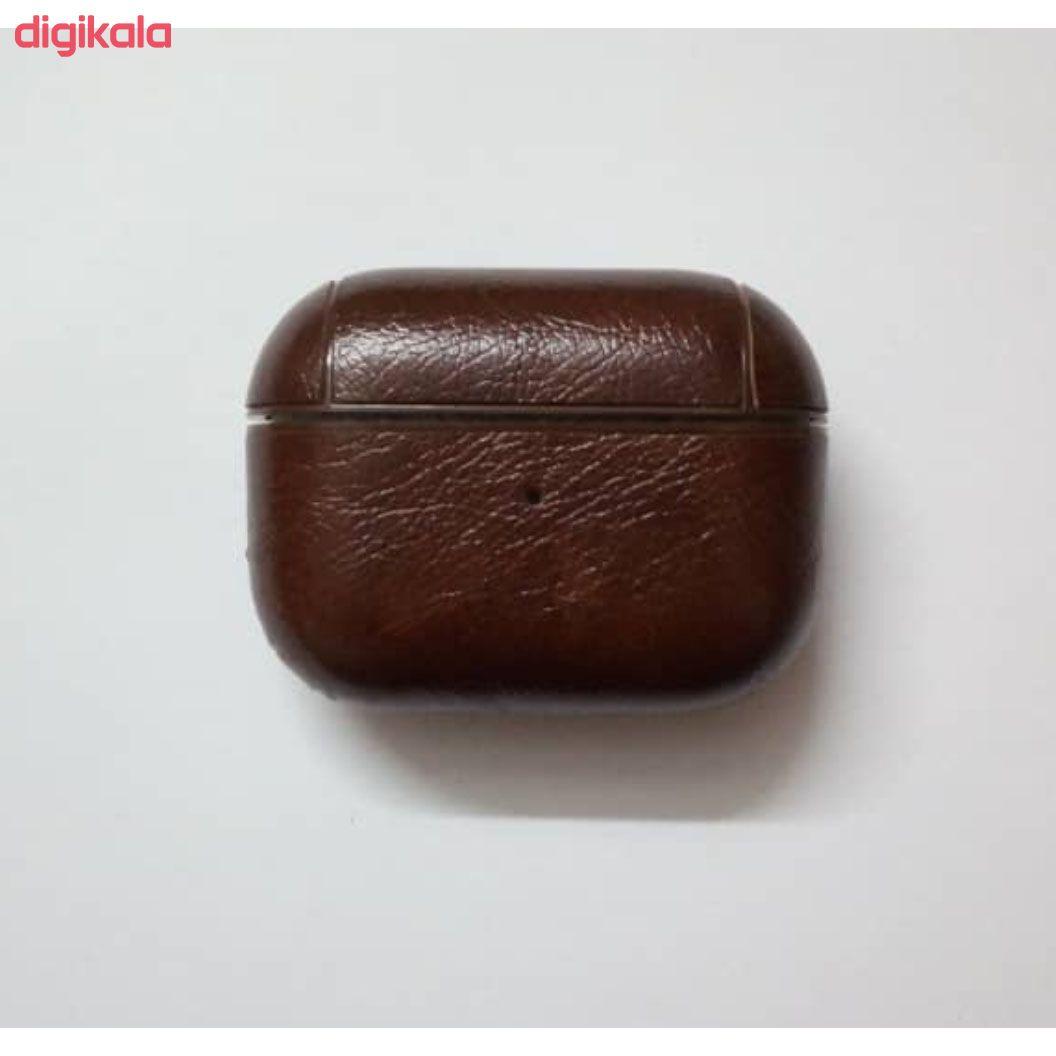 کاور مدل td مناسب برای کیس اپل ایرپاد پرو main 1 2