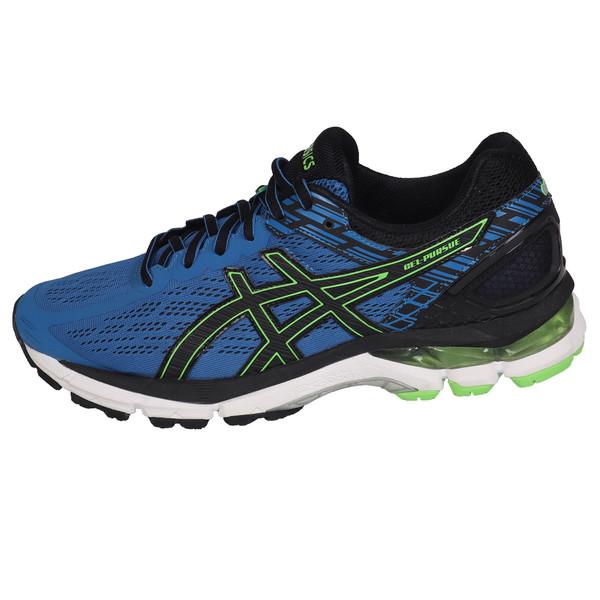 کفش مخصوص دویدن اسیکس مدل GEL-PURSUE کد T6C0N