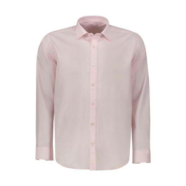 پیراهن مردانه برندس کد 172928