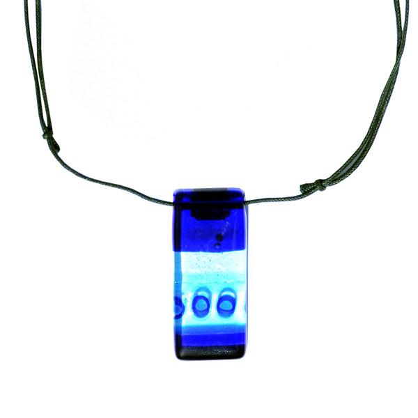 گردنبند زنانه کرته مورینا کد N01