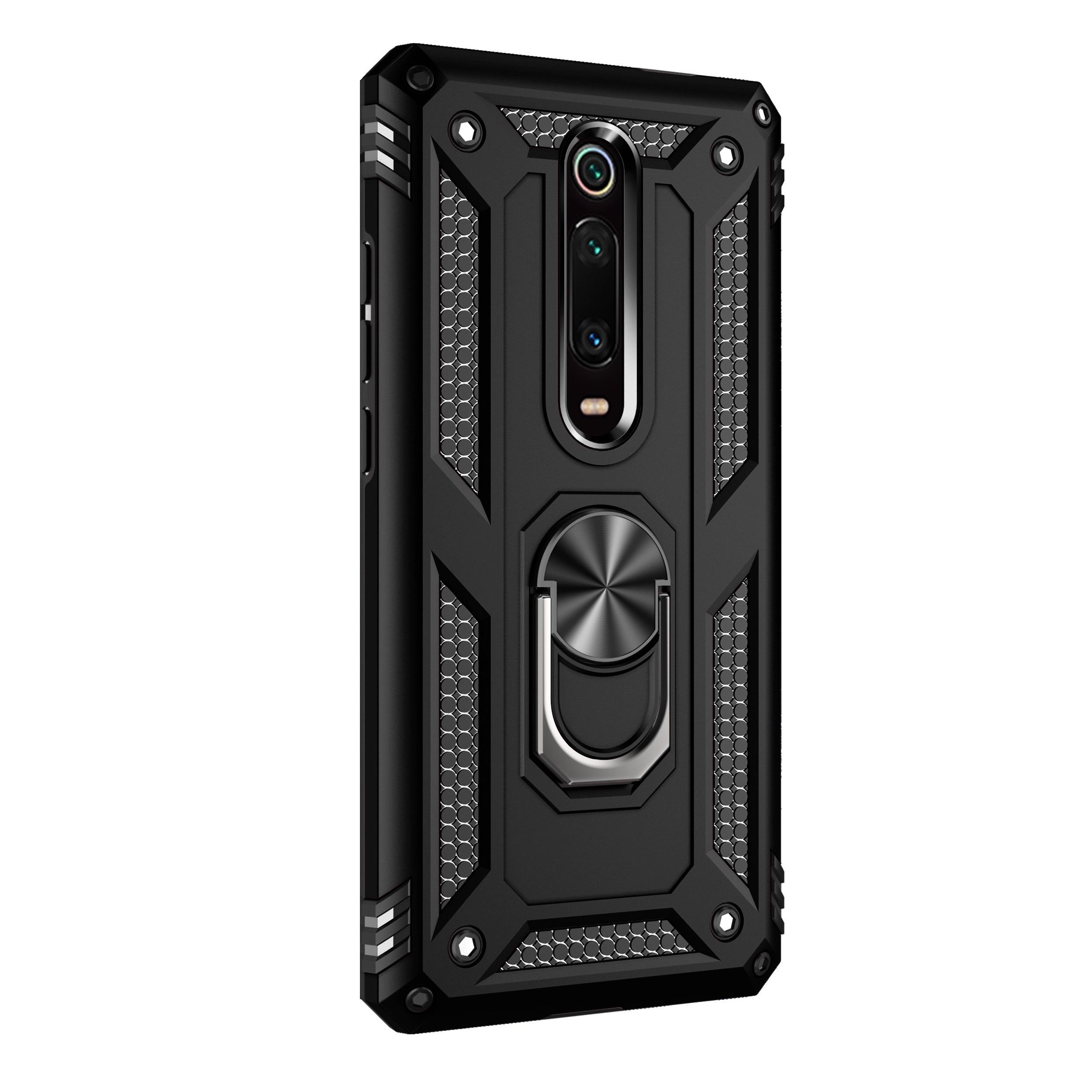 کاور آرمور مدل AR-2650 مناسب برای گوشی موبایل شیائومی Redmi K20 / Redmi K20 Pro / Mi 9t / Mi 9t pro