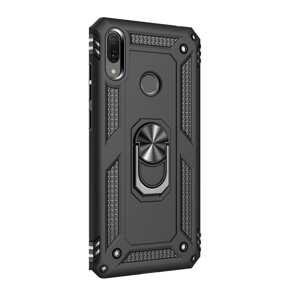 کاور آرمور مدل AR-2650 مناسب برای گوشی موبایل هوآوی Y7/Y7Prime 2019