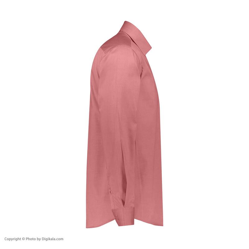 پیراهن  آستین بلند مردانه برندس کد 172914