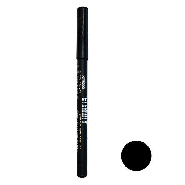مداد چشم رویال اترنیتی مدل Xpress