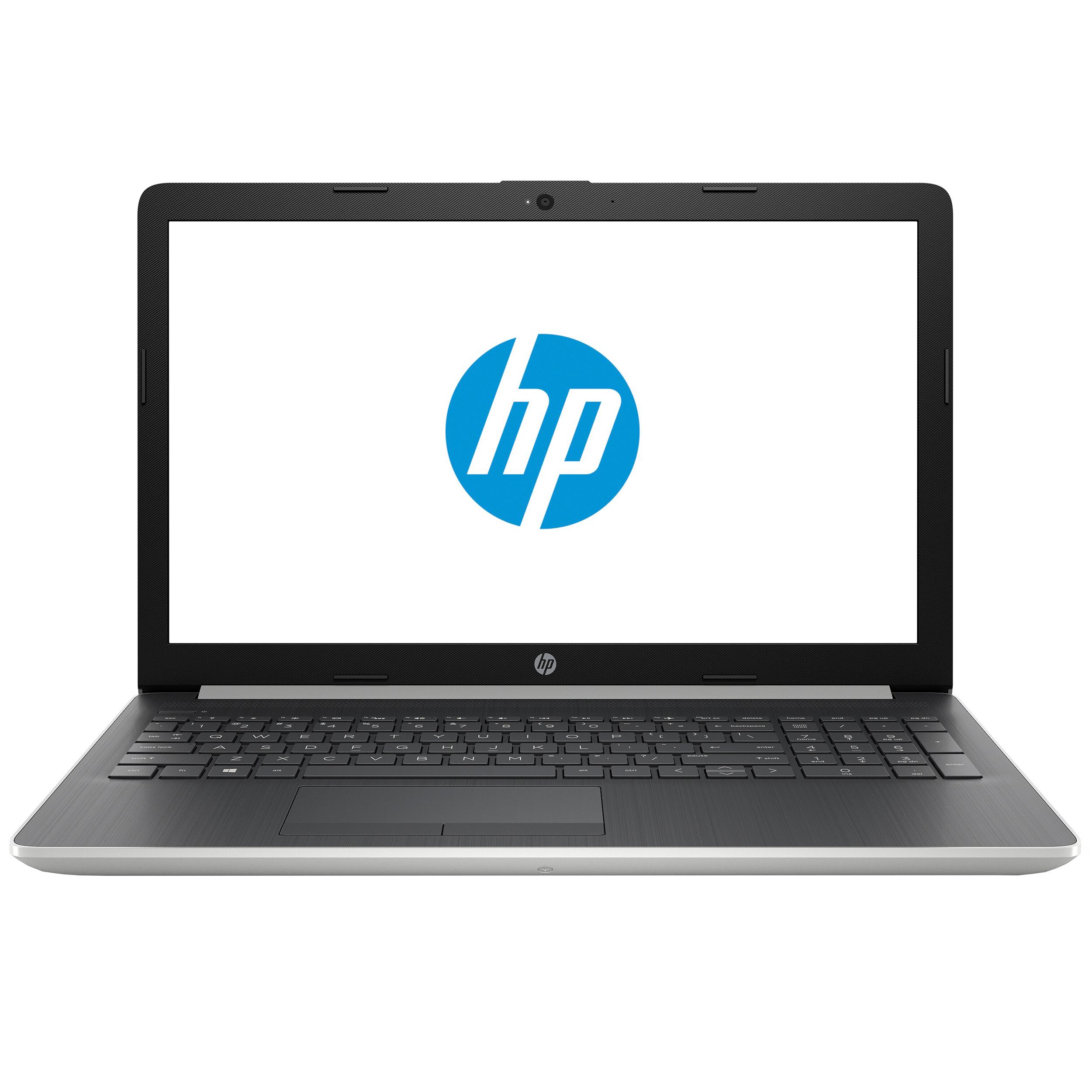 خرید اینترنتی                     لپ تاپ 15 اینچی اچ پی مدل DA2204-A