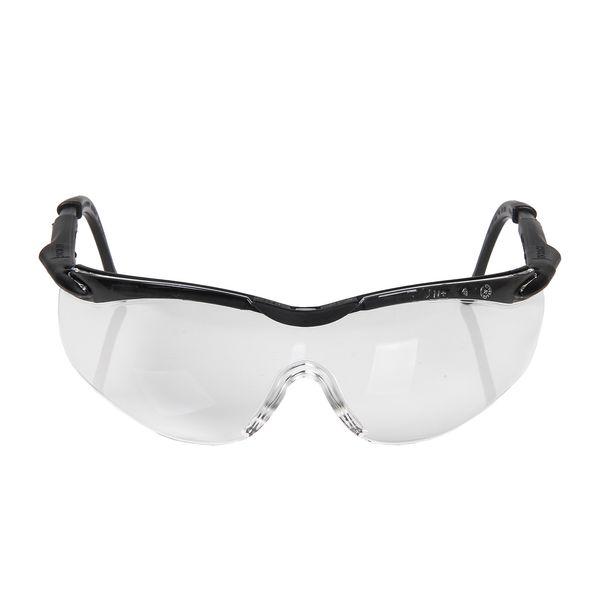 عینک ایمنی نورث مدل N-Vision