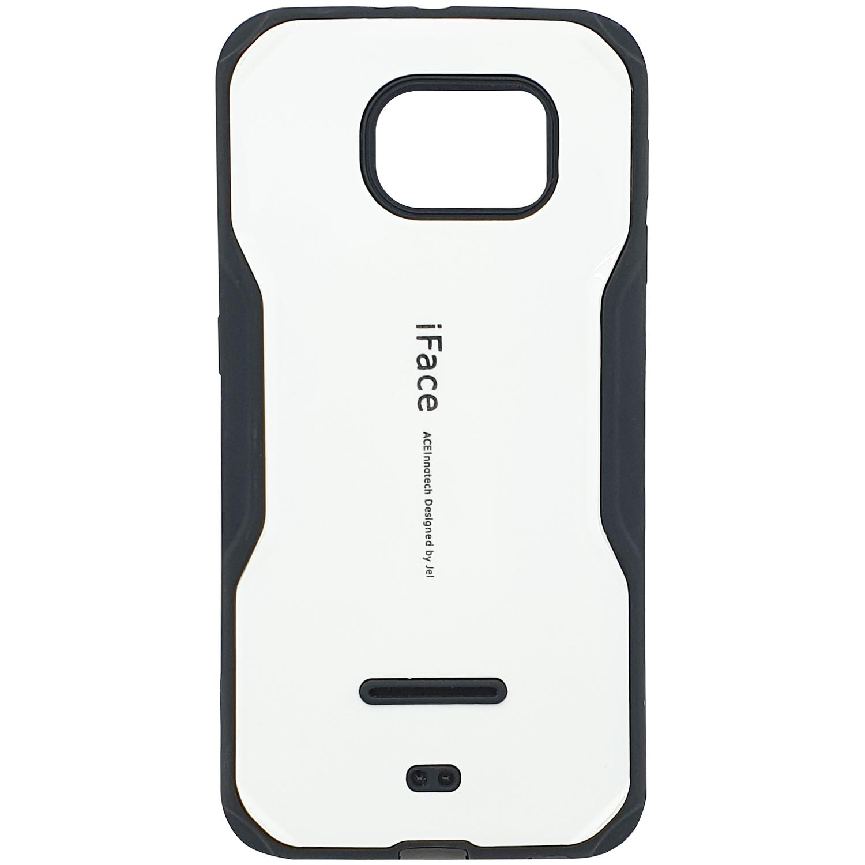 کاور مدل FC24 مناسب برای گوشی موبایل سامسونگ Galaxy S6 edge