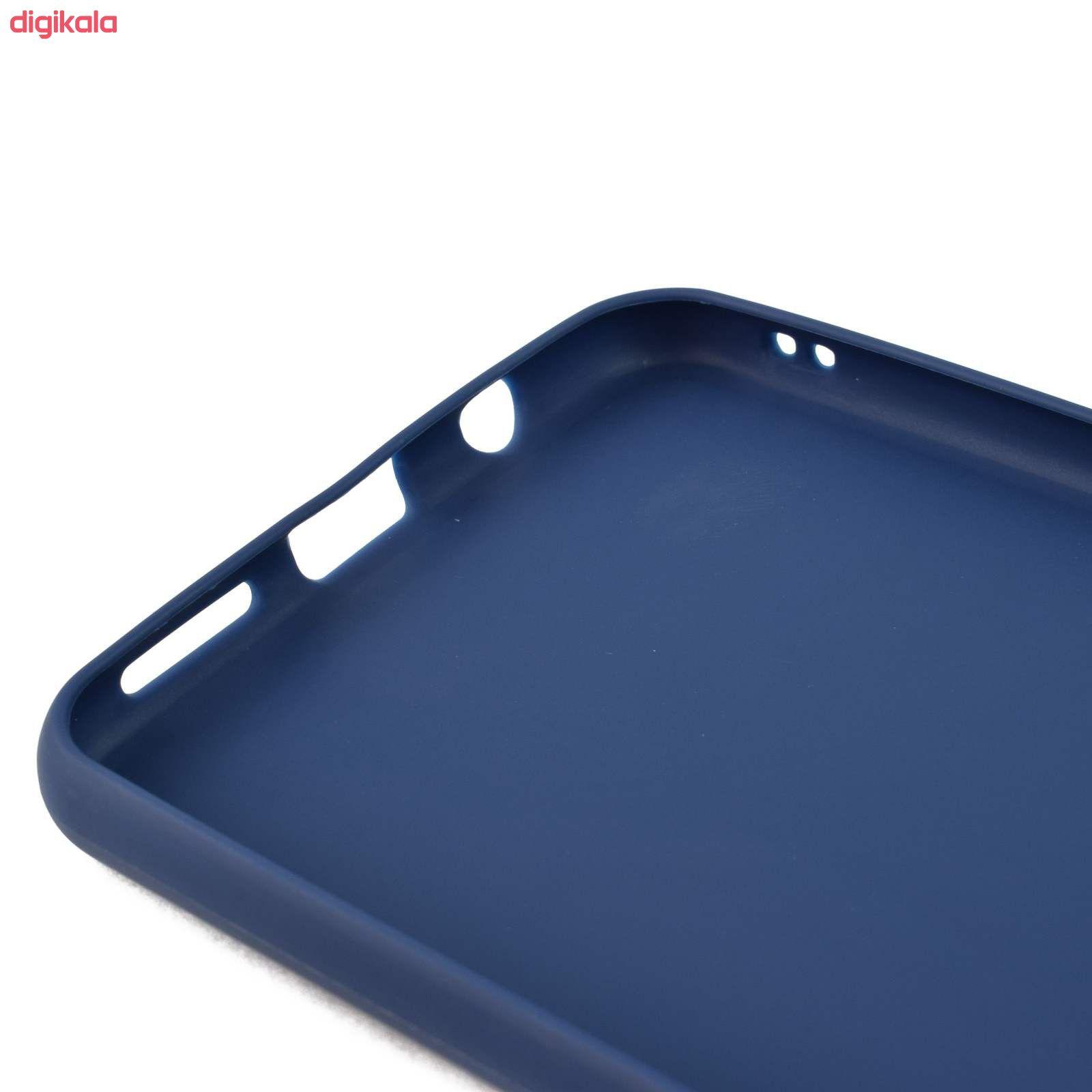 کاور مدل 01 مناسب برای گوشی موبایل سامسونگ Galaxy A7 2018 / A750 main 1 2