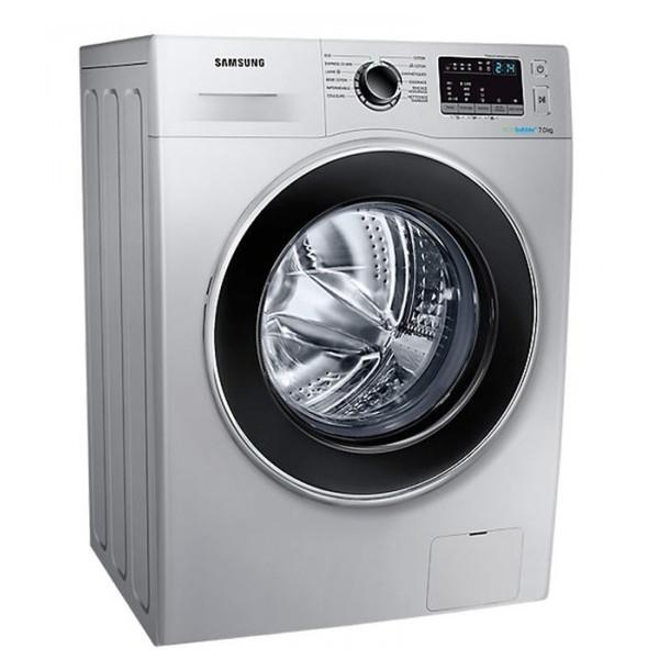 ماشین لباسشویی سامسونگ مدل S1254 ظرفیت 7 کیلوگرم