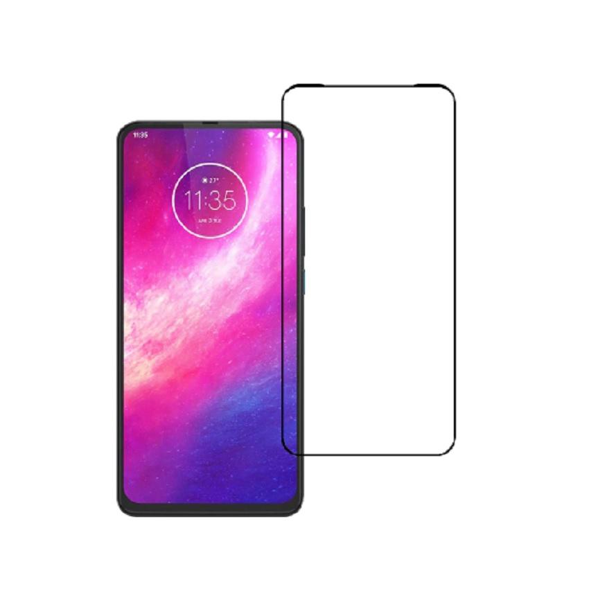 محافظ صفحه نمایش مدل lee مناسب برای گوشی موبایل موتورولا one hyper              ( قیمت و خرید)