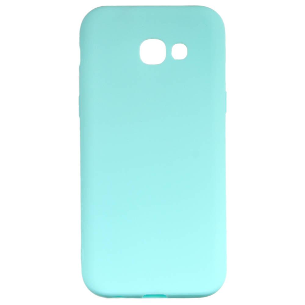 کاور مدل 01 مناسب برای گوشی موبایل سامسونگ Galaxy A720 / A7 2017              ( قیمت و خرید)