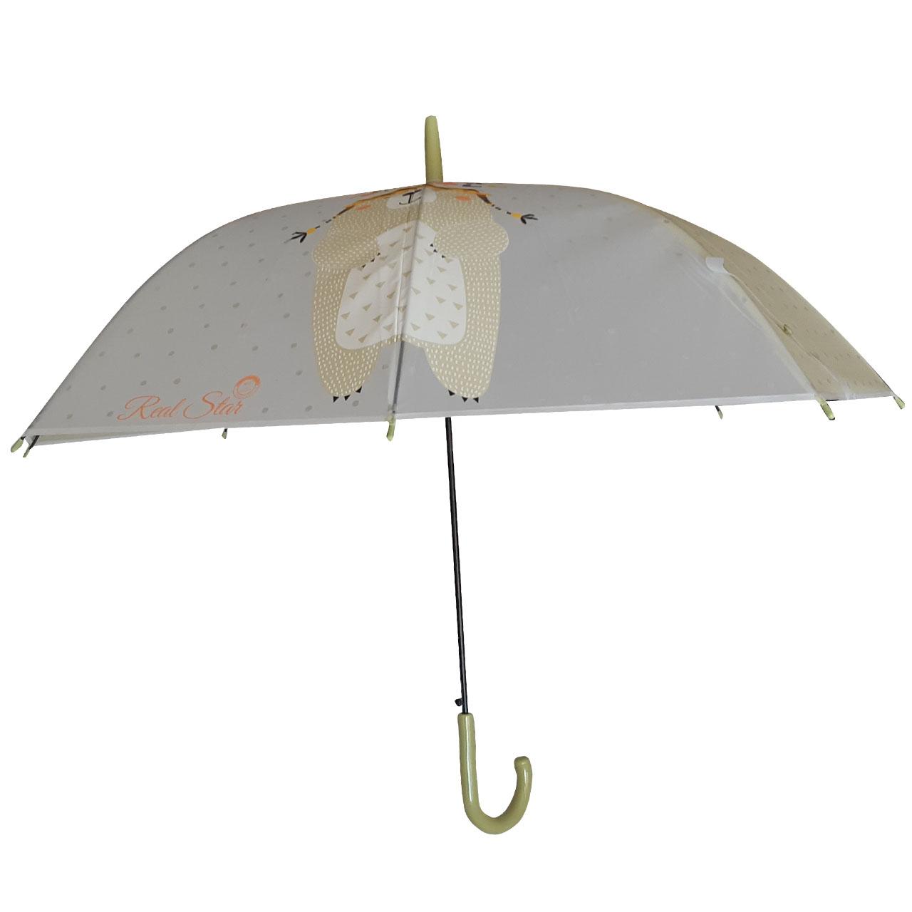 چتر کد 102