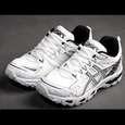 کفش مخصوص پیاده روی مردانه کد a.s.k._SeF thumb 2